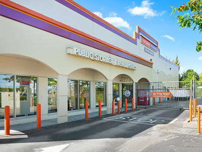 Picture of Public Storage